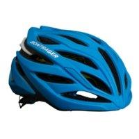 Rennrad-Helme
