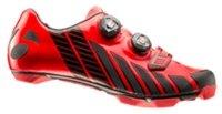 MTB - Schuhe