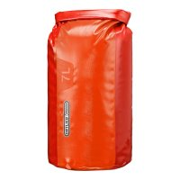 ORTLIEB Dry-Bag PD350 - cranberry -signalred
