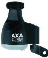 AXA Dynamo Traction Power Control Anbau: links | Montageverpackung