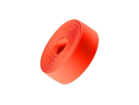 Bontrager Lenkerband Gel Cork Radioactive Orange