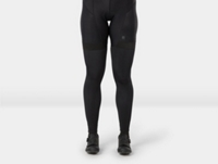 Bontrager Warmer Thermal Leg X-Large Black